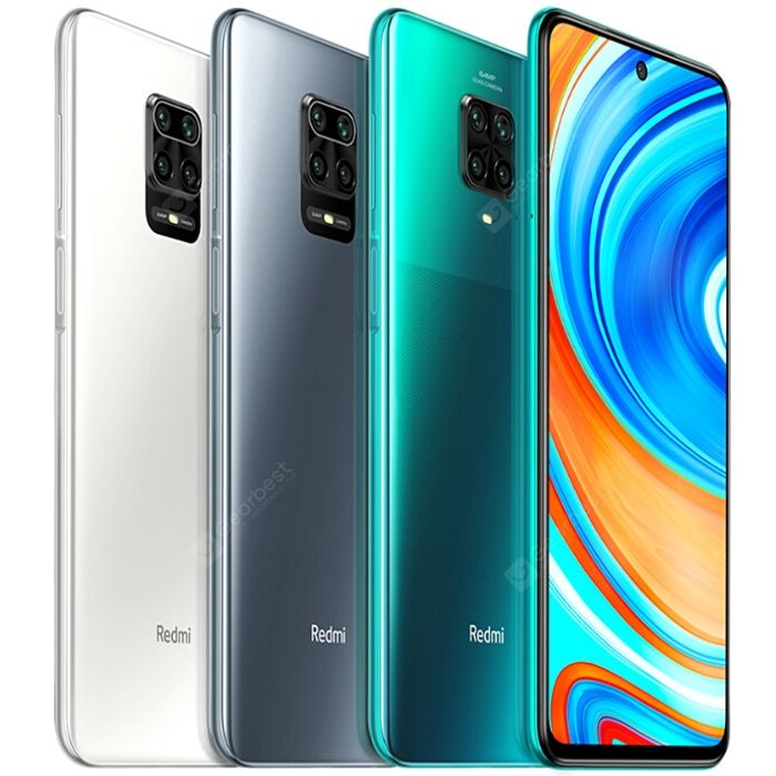 New Discounts On Off Sale Xiaomi Redmi Note 9 Pro 4g Smartphone Snapdragon 720g Octa Core 2 3ghz 6 67 Inch 64mp 8mp 5mp 2mp C Xiaomi Note 9 Smartphone