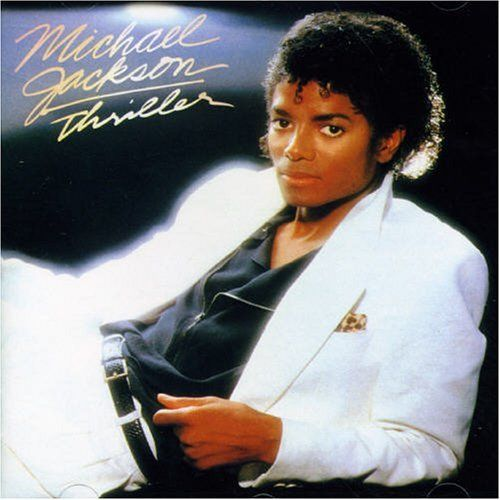 """Thriller"" was the 6th album by Michael Jackson & was released on November 30, 1982. Listed by the National Association of Recording Merchandisers at number 3 in its Definitive 200 Albums of All Time. The Thriller album was included in the Library of Congress' National Recording Registry of culturally significant recordings, and the Thriller video was included in the National Film Preservation Board's National Film Registry of ""culturally, historically, or aesthetically significant films""."