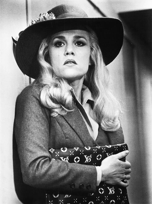 madeline kahn quotes