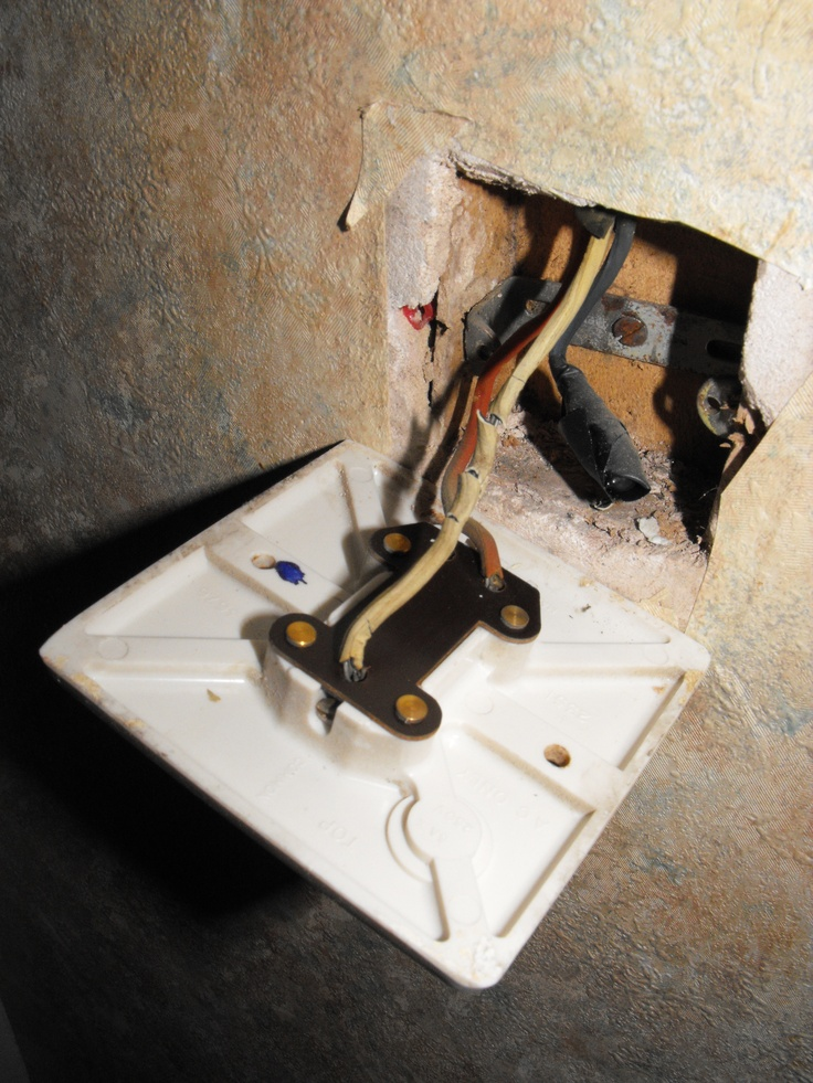 Electrical Short Circuit : Best images about domestic electrical england on