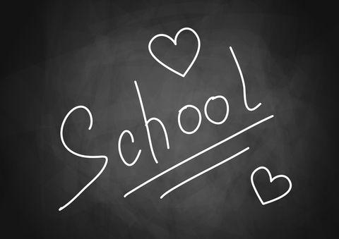 Istruzioni per l'iscrizione alla #scuola dell'#infanzia, #elementare e #media