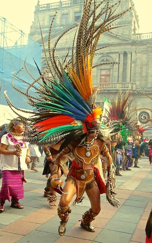 7635 Best Aztec And Mayan And Incas Images On Pinterest