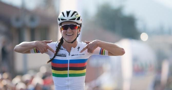 Lizzie Armitstead wins court appeal for Rio 2016 Olympics ~ RIO 2016 Olympics