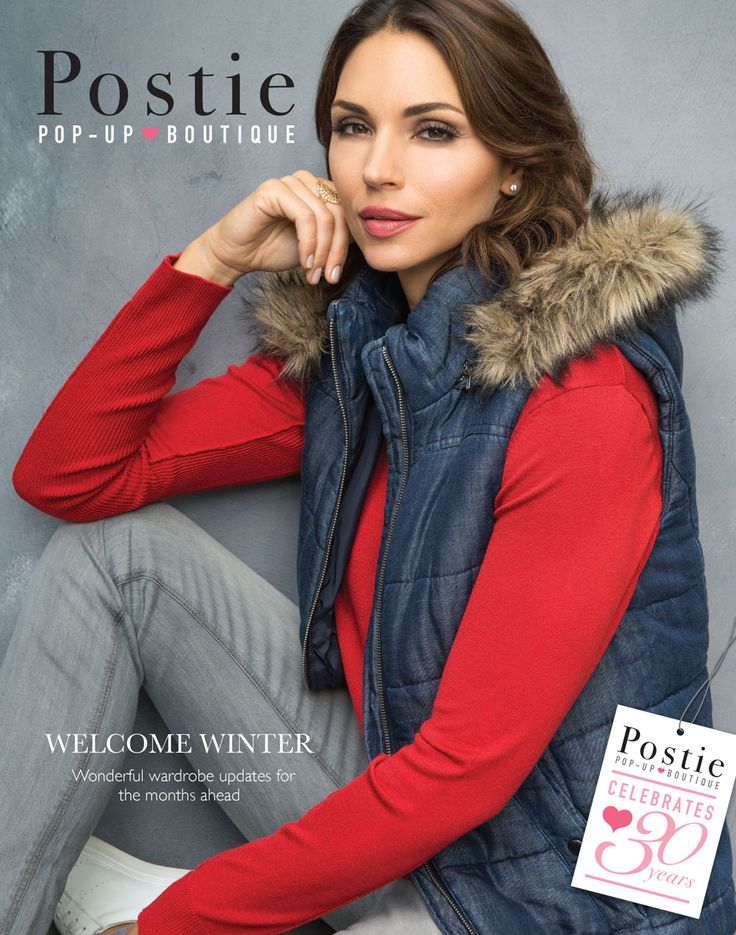 Postie-Winter-2017-Catalogue-Images