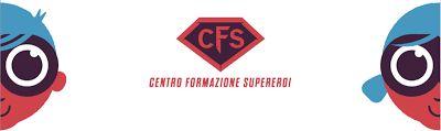 Claudia Grohovaz: Presentazione del CENTRO FORMAZIONE SUPEREROI con ...