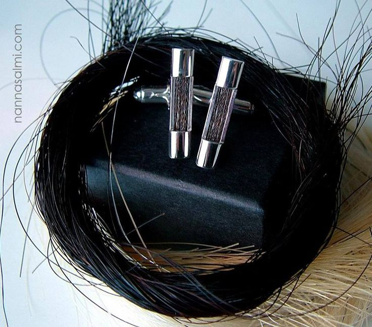 Polo, ribbon style 'hair stripe' To Sweden http://nannasalmi.com/collections/cufflinks/