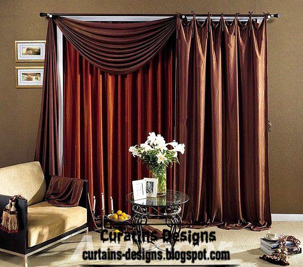78 best Curtains images on Pinterest