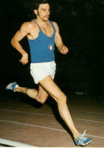 Marcello Fiasconaro
