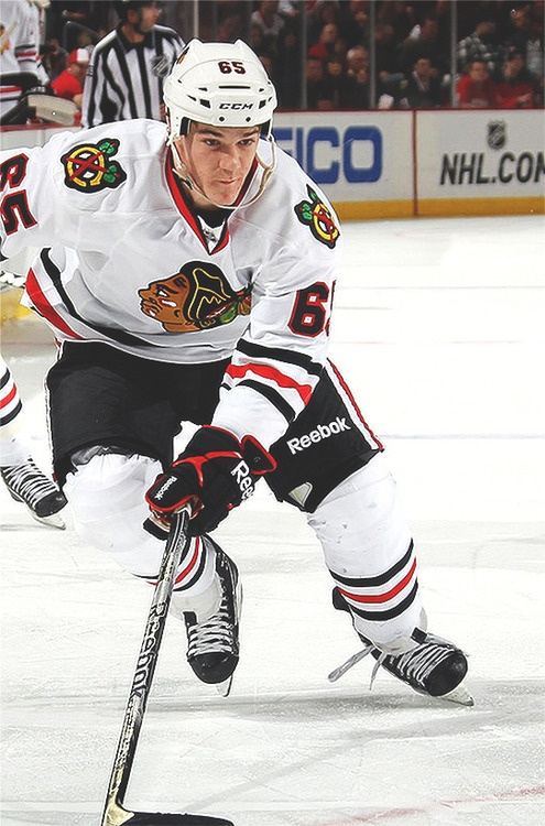andrew shaw | Tumblr please follow me,thank you i will refollow you later