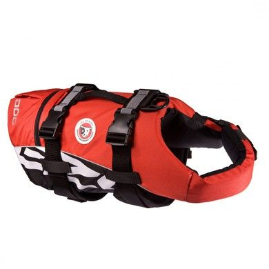 Dog Life Vests | Dog Bouyancy Aid | Dog Life Jackets | EzyDog