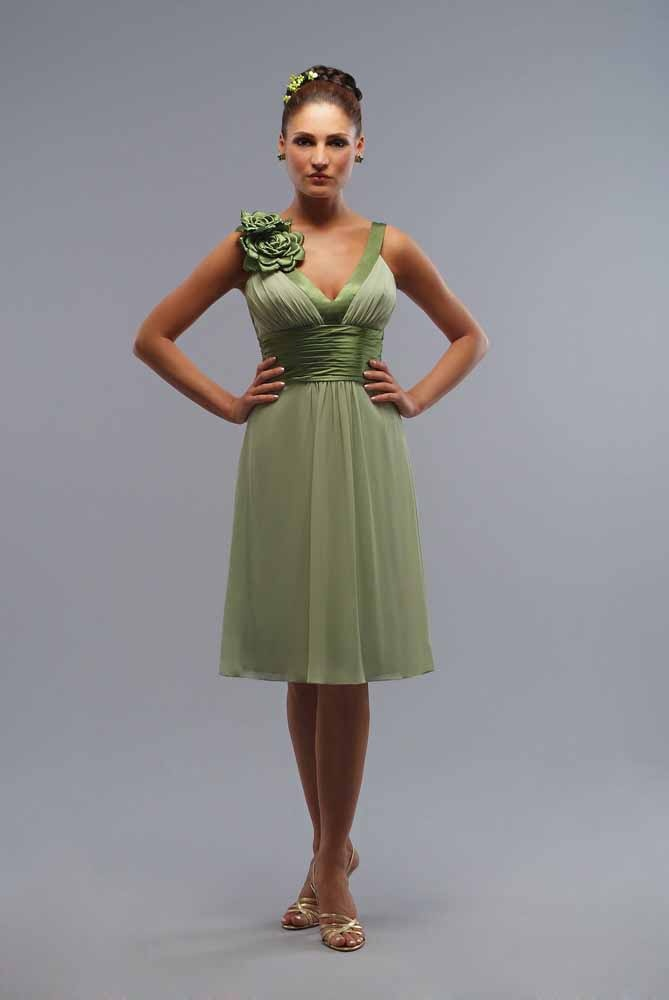 Liz Fields Bridesmaids 236   Green Bridesmaid DressesWedding  27 best Saras Wedding Theme Dresses images on Pinterest. Liz Fields Wedding Dresses. Home Design Ideas