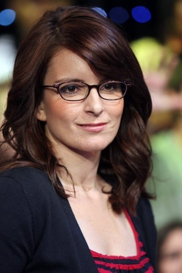 15 Celebrities Who Love To Wear Glasses Http://www