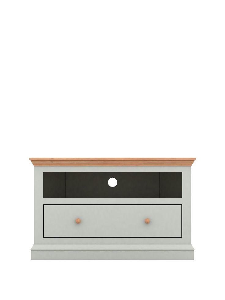 172 best new house ideas images on pinterest apartment. Black Bedroom Furniture Sets. Home Design Ideas
