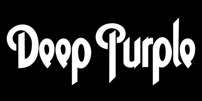 Song of the Weekend: Deep Purple - Lazy - GeekSnack