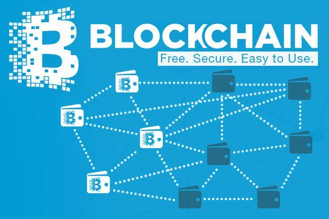 Noch immer keine sichere Brieftasche für deine Bitcoins gefunden ? Mit Blockchain und der einzigartigen Technologie dahinter bist du Bestens beraten :-)