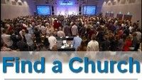 Assemblies of God (USA) Official Web Site, beliefs and ministries