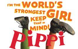 #Pippi Longstocking