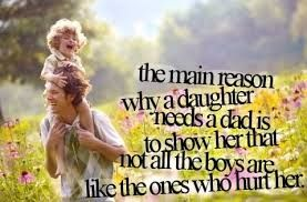 fathers day images free download  happy fathers day images quotes  fathers day i...