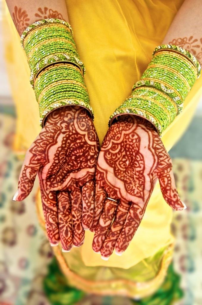 Henna Mehndi Green St : Best indian wedding style images on pinterest