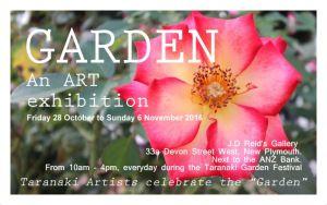 final-garden-exhibition-flyer-for-circulation
