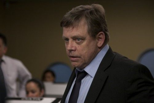 Criminal Minds: Mark Hamill Channeling the Dark Side in Two-Part ...