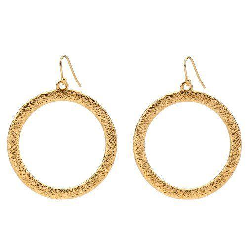 1025 best Earrings and earring holders images on Pinterest