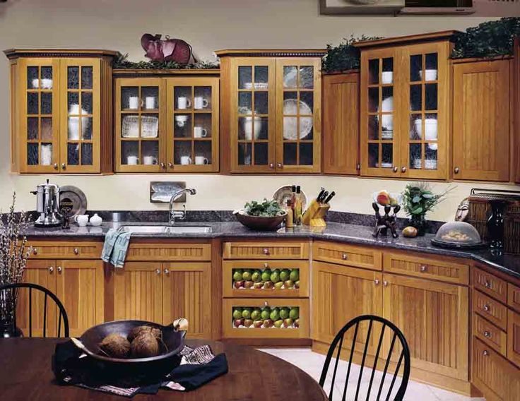 17 Best ideas about Replacement Kitchen Cupboard Doors on ...