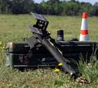 Image of the General Dynamics / Raytheon FIM-92 Stinger