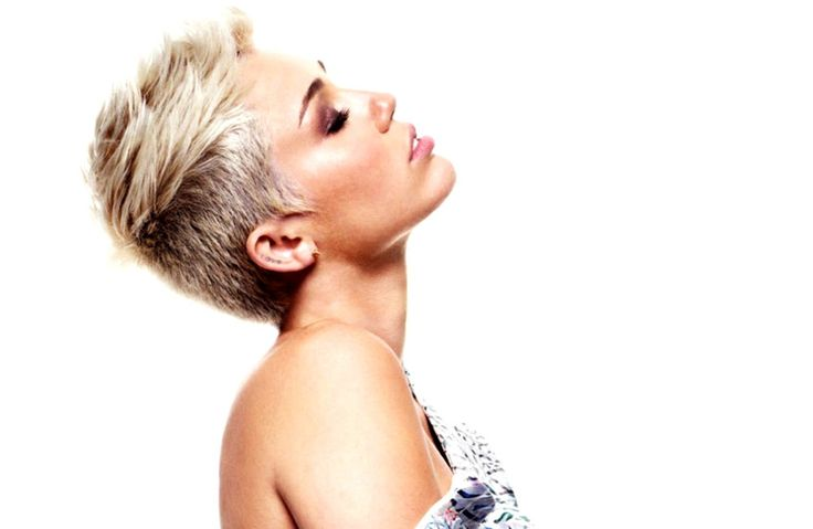 Miley Cyrus lanza advertencia a su papá