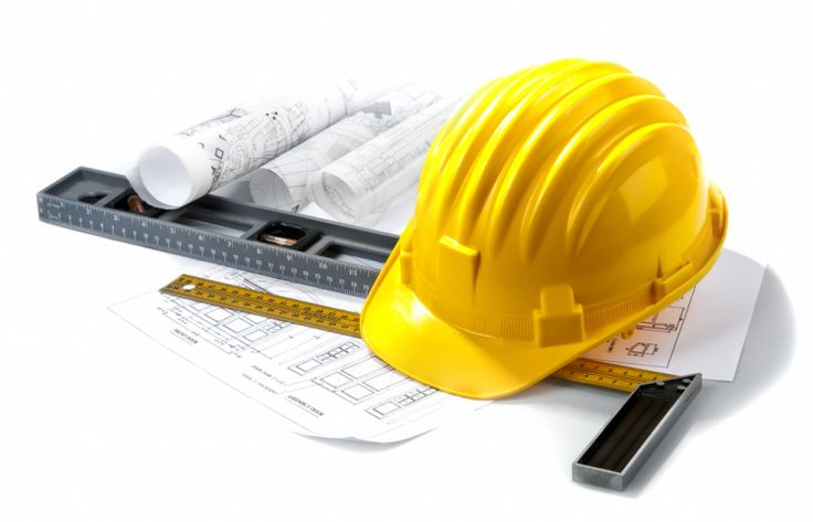 Why Right Construction Health And Safety Training Is Important