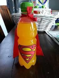 Afbeeldingsresultaat voor superhelden