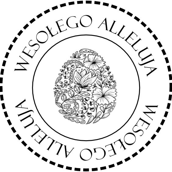 wielkanoc-6.png (564×563)