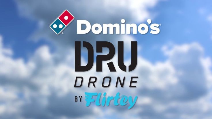 #VR #VRGames #Drone #Gaming DRU Drone by Flirtey - world's first pizza delivery by drone to a customer's home! Drone Videos #DroneVideos https://www.datacracy.com/dru-drone-by-flirtey-worlds-first-pizza-delivery-by-drone-to-a-customers-home/