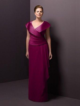 Vitya & Sharie - wedding website by mywedding.com