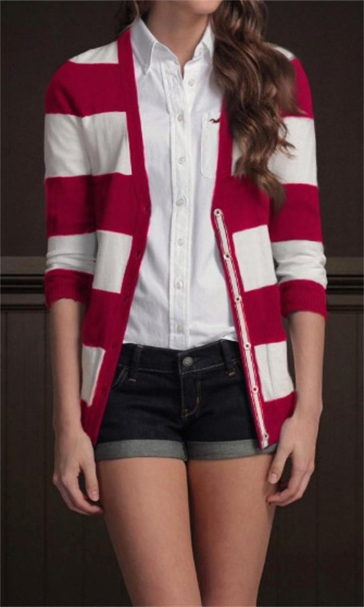 12 Best images about Hollister on Pinterest | Lace cardigan, Toms ...