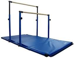 Image result for nimble sports gymnastics equipment