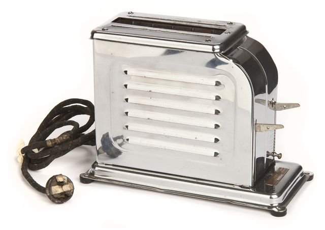 What Was The First Electric Toaster ~ Best images about famous minnesota firsts on pinterest