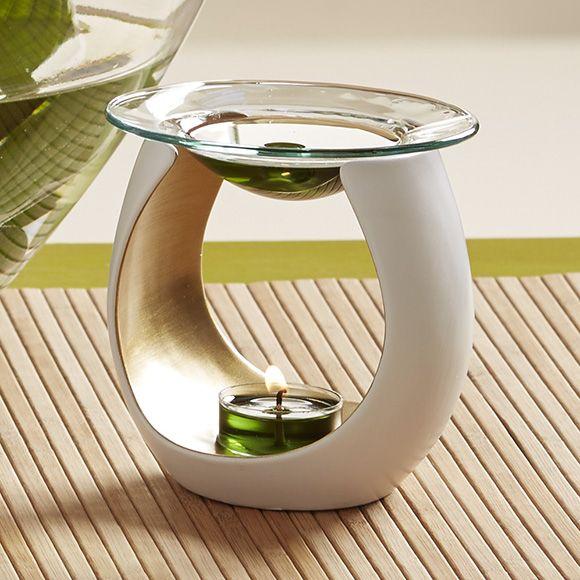 p91737 diffuseur de senteurs fusion party lite pinterest. Black Bedroom Furniture Sets. Home Design Ideas