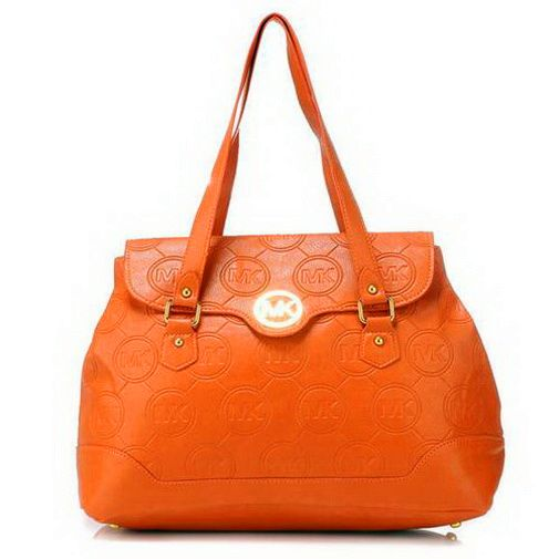 low-priced Michael Kors Logo Monogram Large Orange Shoulder Bags Outlet sale online, save up to 70% off being unfaithful limited offer, no duty and free shipping.#handbags #design #totebag #fashionbag #shoppingbag #womenbag #womensfashion #luxurydesign #luxurybag #michaelkors #handbagsale #michaelkorshandbags #totebag #shoppingbag