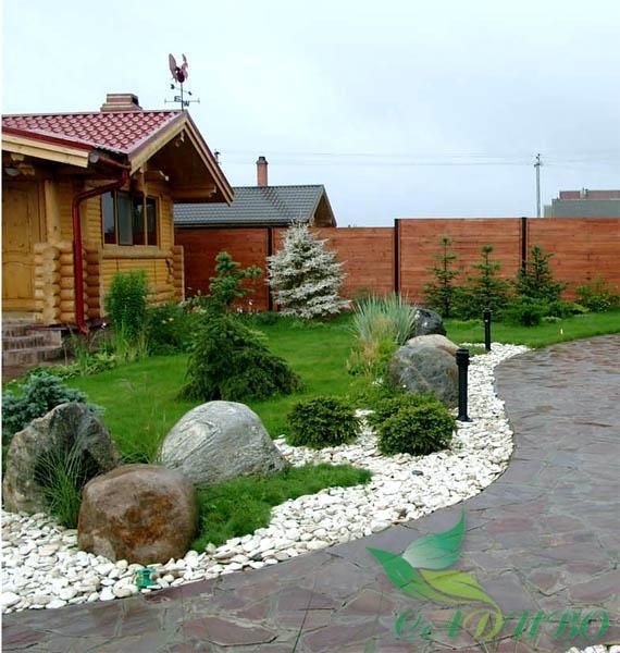 Front Yard Landscaping Design: 1110 Best Images About Front Yard Landscaping Ideas On