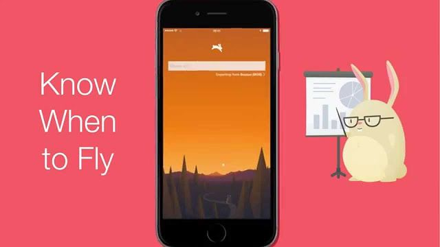 Hopper one of must #app for making your #holiday plan easier joyful & well-informed