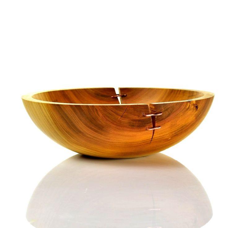 Sweet cherry #bowl / #Miska z czereśni #toczenie #toczeniewdrewnie #woodworking #woodturning #wooddesign #drechseln #handcraft #woodenbowl #wood #woodshop #woodart #drewno #zdrewna #drewnianeprzedmioty #misy #misyzdrewna #czereśnia #recznierobione #rękodzieło #handmade #donitza #homedecor #interiordesign #dekoracja