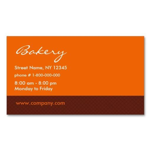 The 19 best professional stationery images on pinterest contact i love the color palette as well as the fact that the person who designed this the factsbakery business cardswhite reheart Gallery