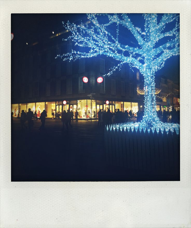 http://www.bastiaanvanschaik.com/2014/11/29/must-see-stylingavond-in-eindhoven