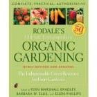 How to Grow Indoor Herbs : Organic Gardening