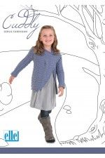 Knitting Patterns Elle Wool : 1000+ images about Free Pattern Downloads on Pinterest ...