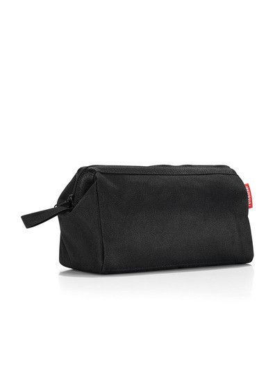 Reisenthel Travelling Travel Cosmetic Bag Black 24 95