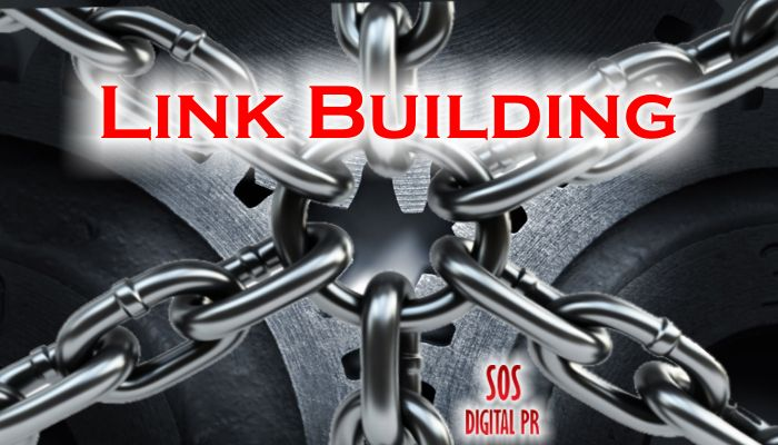 What are Link Building Strategies? I personally define the techniques and tactics used in this type of Digital PRactivity to be the closest to those used in traditional PR, especially when one com…