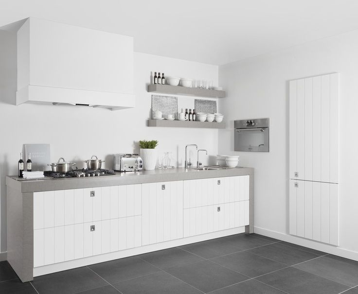 Keuken Interieur Scandinavisch : Besten keuken bilder auf