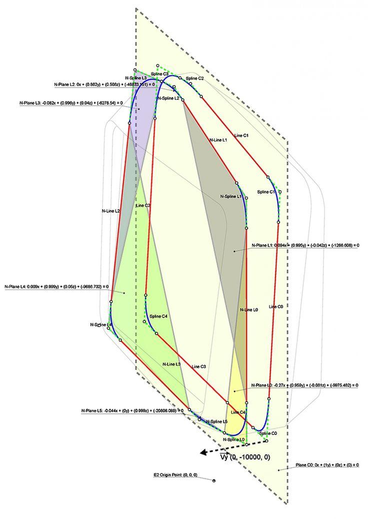 innenarchitektur-software / für küchen / 3d - winner design ...